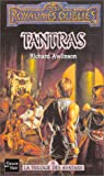 La Trilogie des avatars, tome 2 : Tantras