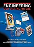 img - for Engineering Our Digital Future: The Infinity Project book / textbook / text book