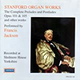 Stanford Organ Works