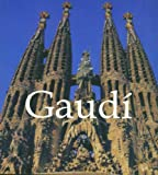 Antoni Gaudí, Editorial Team, 1840137738