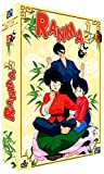 Ranma 1/2 - Partie 5 (non censur??e) - Edition Collector (6 DVD + Livret)