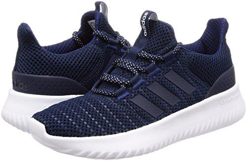 Adidas Cloudfoam Ultimata Skor - Kvinnor - Navy -
