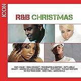 R&B ICON Christmas