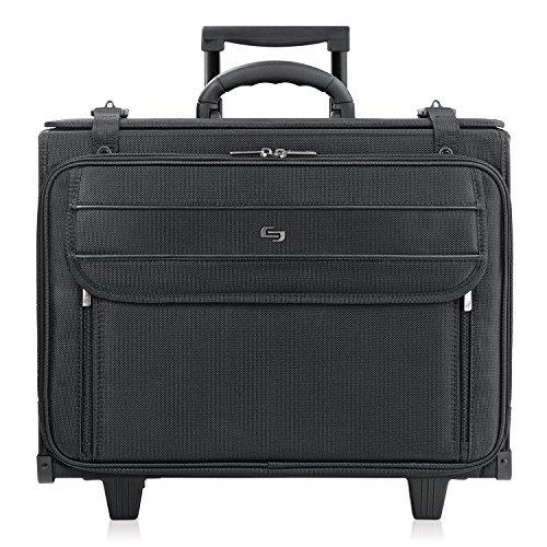 Classic-Rolling-Catalog-Case-173-17-12-x-8-x-14-Black