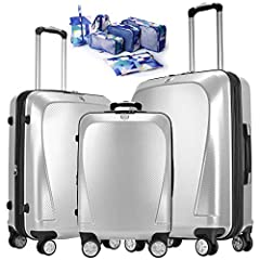 Ginza TravelZhejiang Yintai Luggage Co., Ltd. is one of the largest manufacturers of trolley cases in China. The company covers an area of more than 60,000 square meters and employs more than 1,300 people. It has the most advanced prof...
