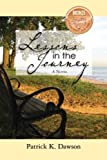Lessons in the Journey, Patrick Dawson, 1453853383