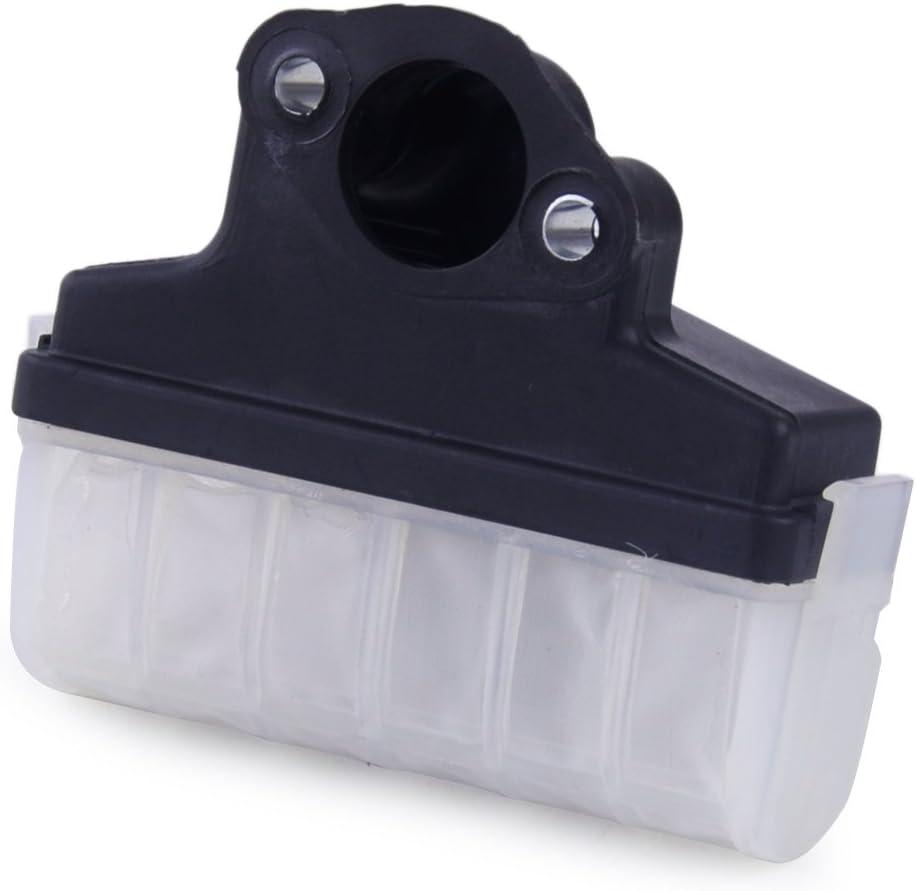 LETAOSK Luftfilter passend f/ür STIHL 021 023 023 025 MS250 MS230 MS230 MS210 Austausch