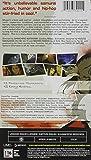 Samurai Champloo - Episodes 1 & 2 [UMD for PSP]
