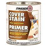 Zinsser 03504 Cover Stain