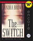 Best Grand Central Publishing Books For Twins - The Switch Review