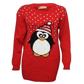 Christmas jumper dresses plus size