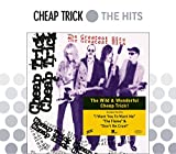 : Cheap Trick - Greatest Hits