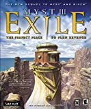 Myst 3: Exile - PC/Mac