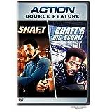 Shaft/Shaft's Big Score! by Richard Roundtree