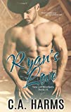 Free eBook - Ryan s Love