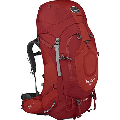 Osprey Packs Xena 85 Backpack