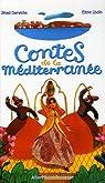 Contes de la Méditerranée par Usdin