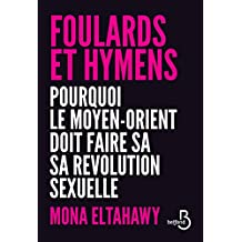 Foulards et hymens (Documents) (French Edition)