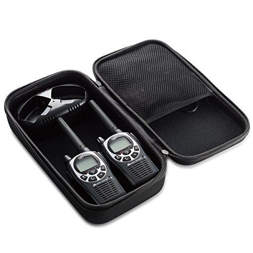 walkie talkies for sale