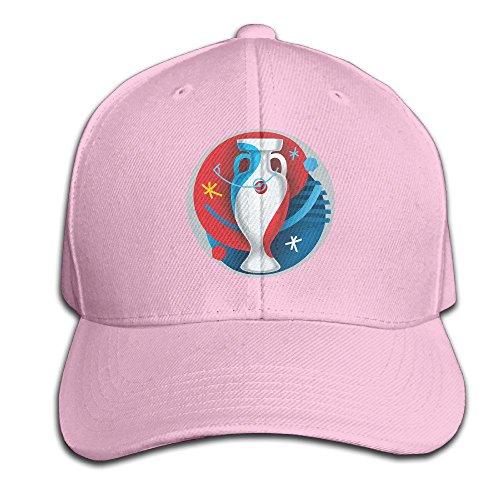MaNeg UEFA Euro 2016 Adjustable Hunting Peak Hat & - Dior Store New York