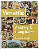 Versatile, Grazia Giuliani, 1851496831