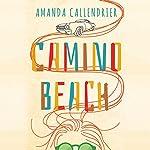 Camino Beach | Amanda Callendrier