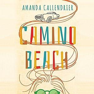 Camino Beach Audiobook