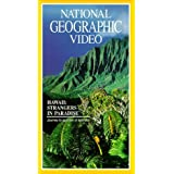 Nat'l Geo: Hawaii