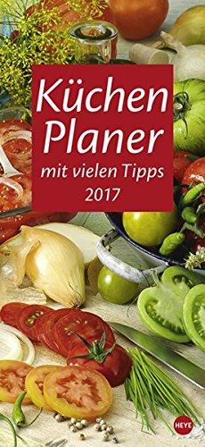 kchenplaner-kalender-2017