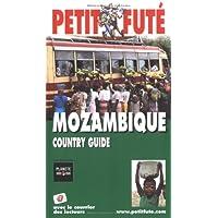 MOZAMBIQUE 2005