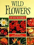 Wildflowers of South Africa, BHB International Staff and Robert T. Teske, 1868258971