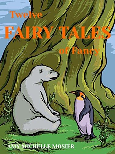 twelve-fairy-tales-of-fancy