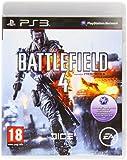 Battlefield 4 - Standard Edition [Importación Inglesa]