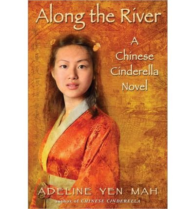 adeline yen mah literature essay Mackenzie lawrence queen workman honors nine, 6 10 september 2011 it's not easy being unwanted adeline yen-mah's life as an unwanted daughter is unpleasant because of two factors: her parents, and her siblings.