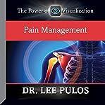 Pain Management | Dr. Lee Pulos
