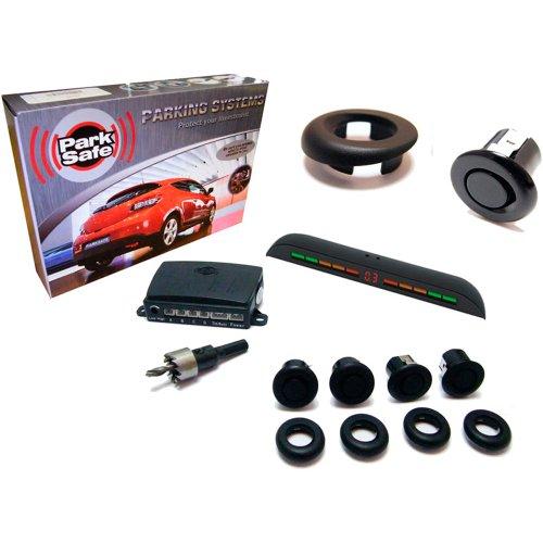 ParkSafe PS746 Multi-Angle Front Parking Alert Sensors: