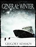 To free the Northwest Passage of ice, one young scientist devises an ingenious plan to heat the Gulf Stream. But nothing so economically valuable, or so environmentally controversial, can be accomplished without making powerful enemies across the glo...