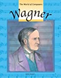 img - for Wagner book / textbook / text book