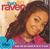 : That's So Raven