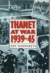 Thanet at War