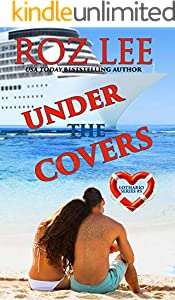 Under the Covers (Lothario Book 5)