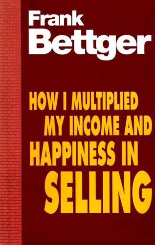 How I Multiplied My Income