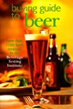 Buying Guide to Beers, , 0806928638