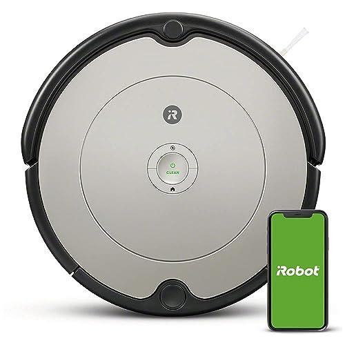 ルンバ 692 ロボット掃除機