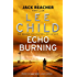 Amazon Com Tripwire Jack Reacher Book 3 Ebook Lee
