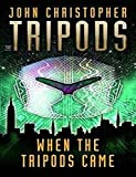 Download When the Tripods Came by John Christopher (2003-04-01) in PDF ePUB Free Online