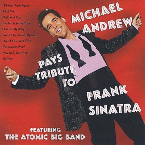 Download my way frank sinatra mp3