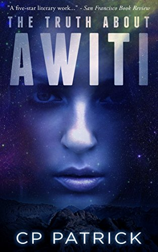Image result for the truth about awiti