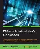 Download Webmin Administrator's Cookbook PDF