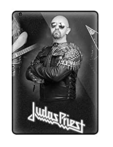 Hot Tpye Judas Priest Music People Music Case Cover For Ipad Air